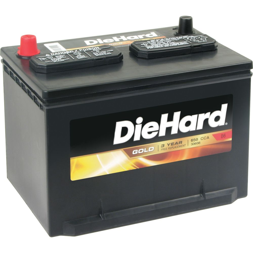 Oct 17,  · Went in advance auto parts a couple of weeks ago and purchased there silver brand battery around dollars.I knew the guy who looked up battery for me on their computer for model type for my hingcess-serp.cf i purchased battery i asked him to install it for me[my truck].They do this for you when you buy a battery from hingcess-serp.cfs the guy goes and starts taking mine old battery out and 1/5.