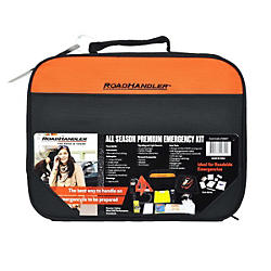 RoadHandler PREMIUM SAFETY KIT