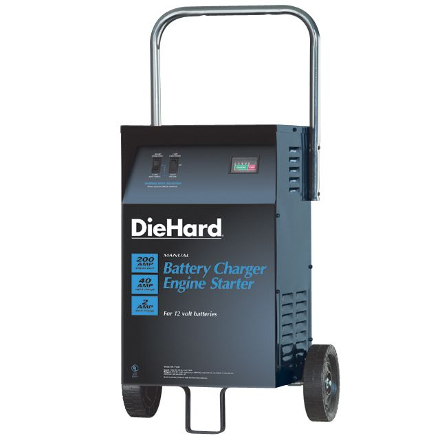 Marine Int Hd24 Dp as well 231404138652 further 14 Club Car Precedent Electric 4 Passenger Golf Cart W Flatbed S53b furthermore Parts Accessories together with Golf Car 6v Battery. on trojan golf cart batteries 6 volt prices