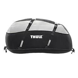 Thule Luggage Loft 15XT Car Top Carrier