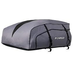 X-Cargo 13 cu ft Cargo Bag