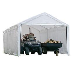 Shelter & RV