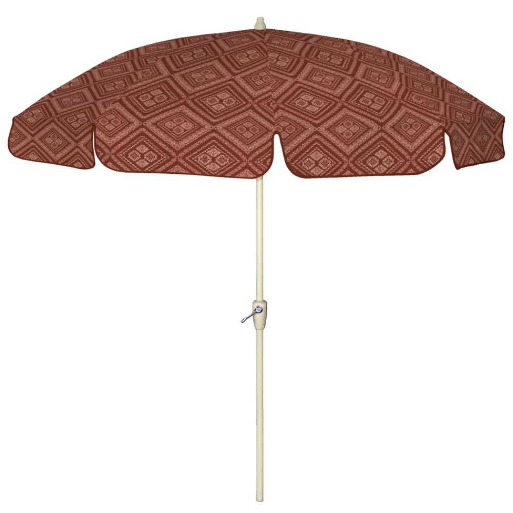 Backyard Umbrella Parts : httpwwwbizratecompatioumbrellasumbrellaparts