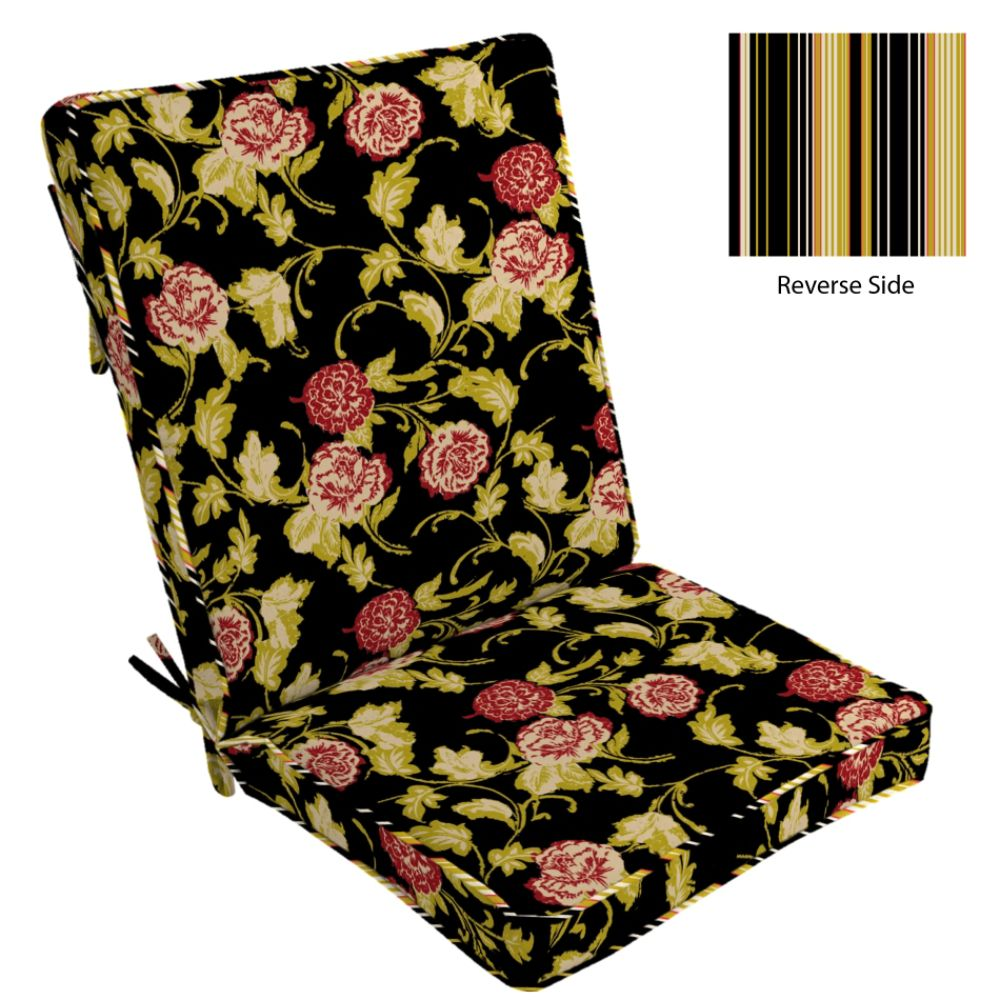 Cosco High Chair Replacement Cushion Chair Pads Amp Cushions
