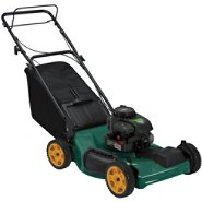 "Weedeater 22"" Self-Propelled Rear Bag Mower - CA Only at Kmart.com"