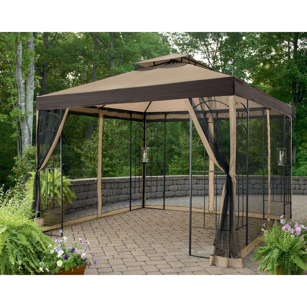 Coleman Max 10' x 10' Instant Shelter Canopy Customer Ratings