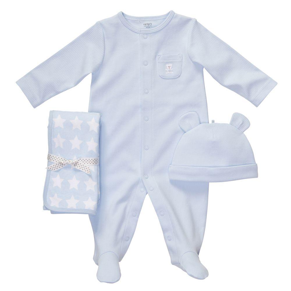 Boosh Boys Cotton Shirtbooshbabykids Clothing Tops baby