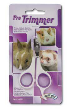 Pets International Ltd. Pts Pro Nail Trimmer