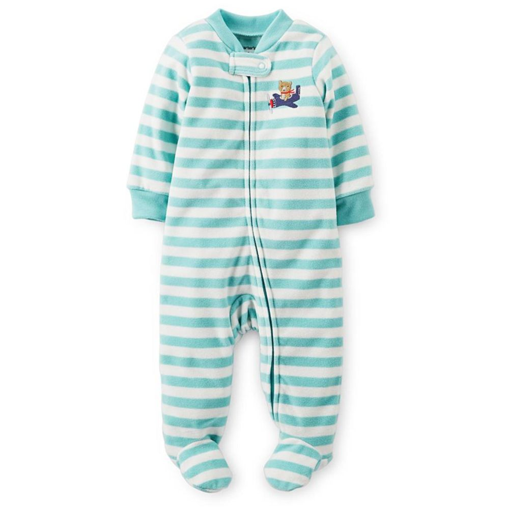 Infant&#x20&#x3b;&amp&#x3b;&#x20&#x3b;Toddler&#x20&#x3b;Sleepwear