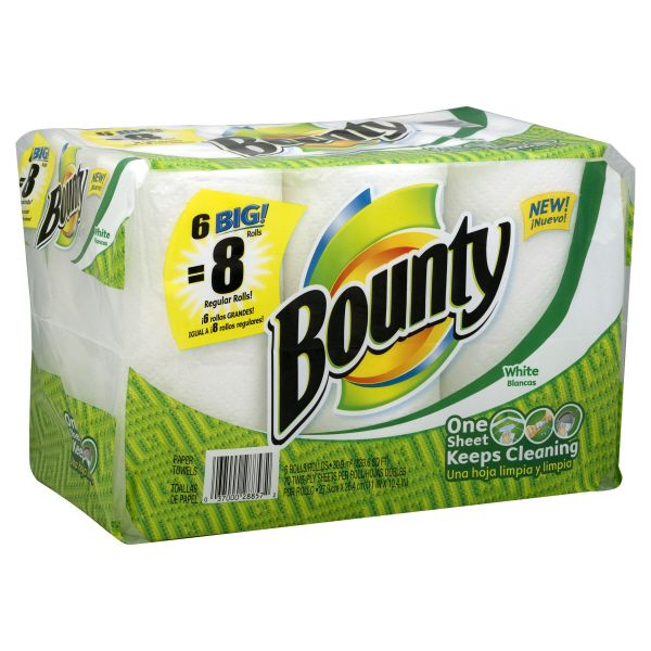 Which Brand of Paper Towel Is The Most Absorbent    ppt download SlideShare