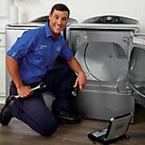 Save 20% on Appliance Repair