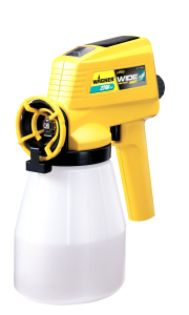 Wagner 0285048SB Model 314 Corded Power Painter