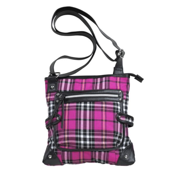 Crossbody Bags for Tweens and Teens -