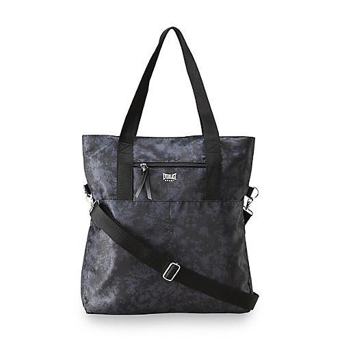 Everlast® Sport Women's Yoga Tote Bag