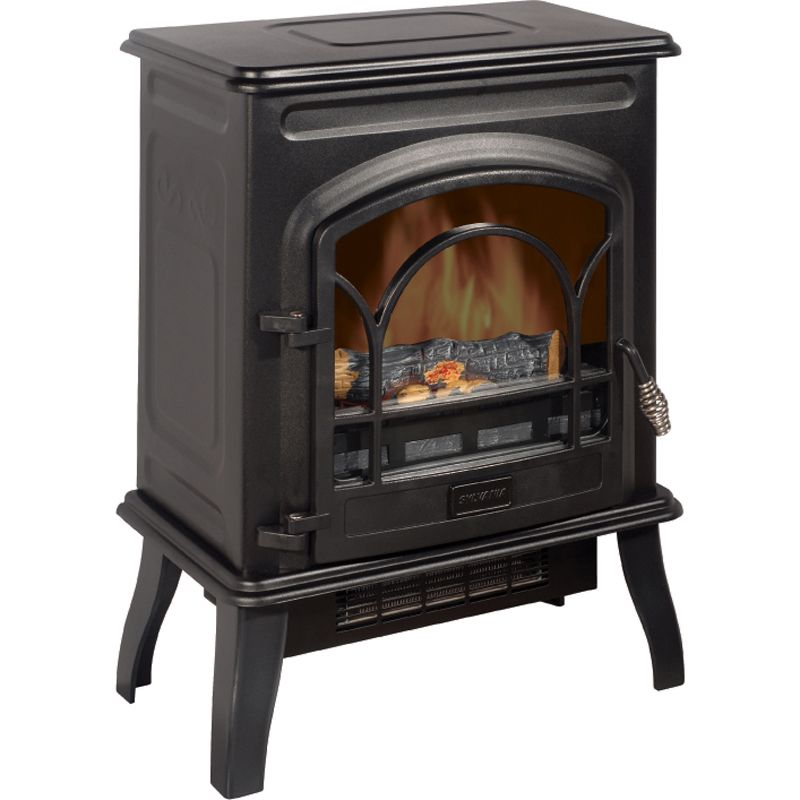 Heater Craft 200h Quality Craft Home Decor Inc Sylvania 1500w Heater