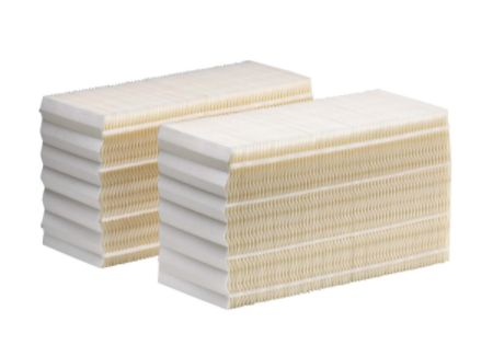 Kenmore  Tabletop Humidifier Replacement Filters