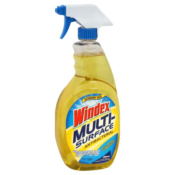 Coupon windex touch up