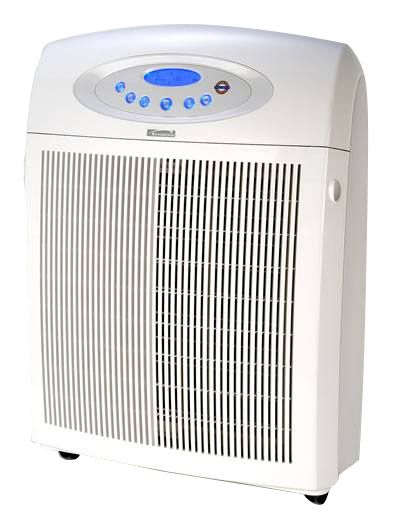 Kenmore Hepa Air Cleaner : Hepa air filter best furnace kenmore filters