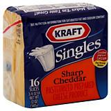 Cheese&#x20&#x3b;&amp&#x3b;&#x20&#x3b;Dairy
