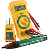 Extech Multimeter Test Kit MN24-KIT
