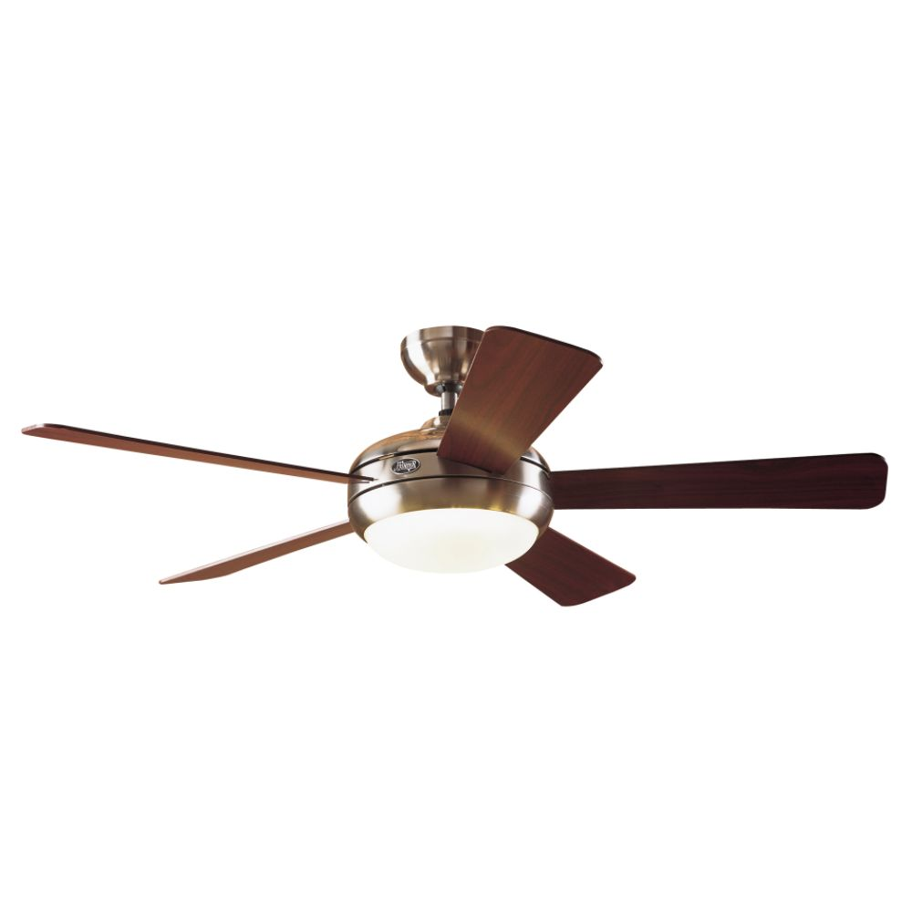 Hunter Fan Co 52 in. Palermo