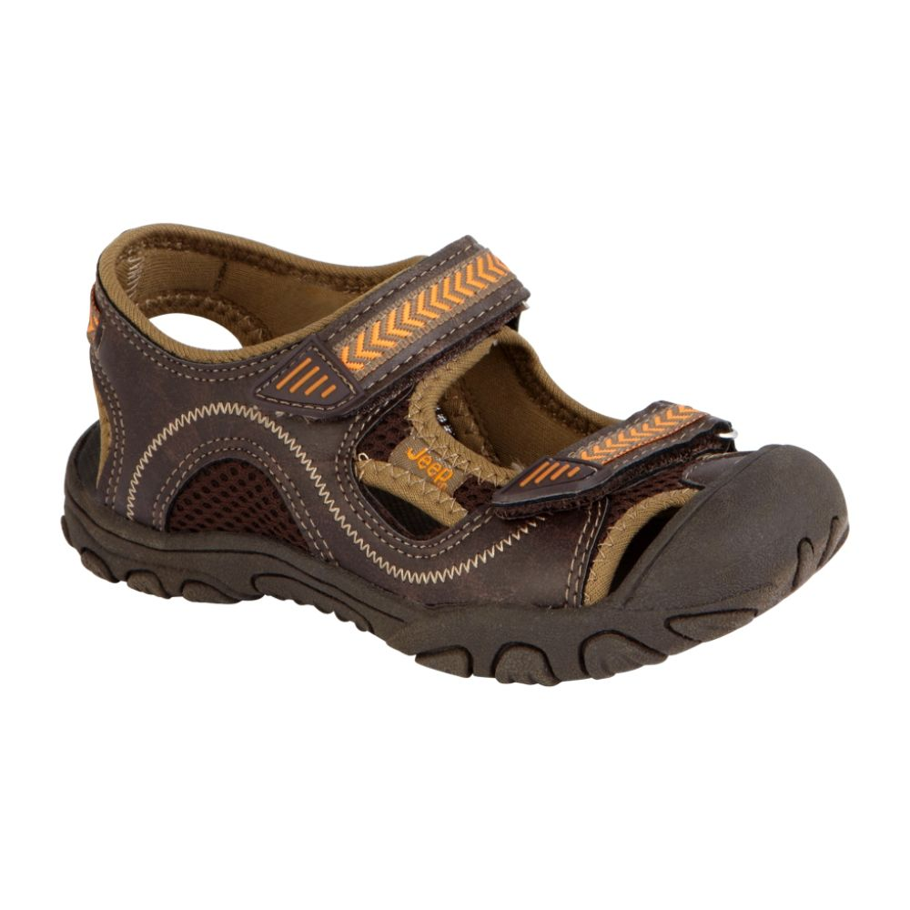 Sears has shoes with the support you need in the styles you want. Online shopping from a great selection at Clothing, Shoes Jewelry Store. Fortunately, Sears has a vast selection of the latest footwear for everyone. Find sears kids shoes from a vast selection of Girls' Shoes and Accessories.