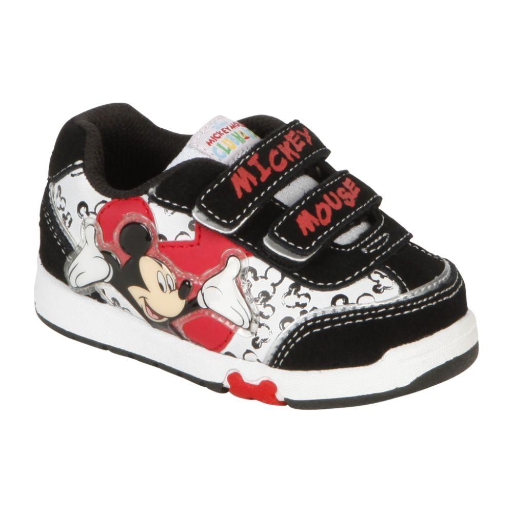 Ebay Infant Shoes Size