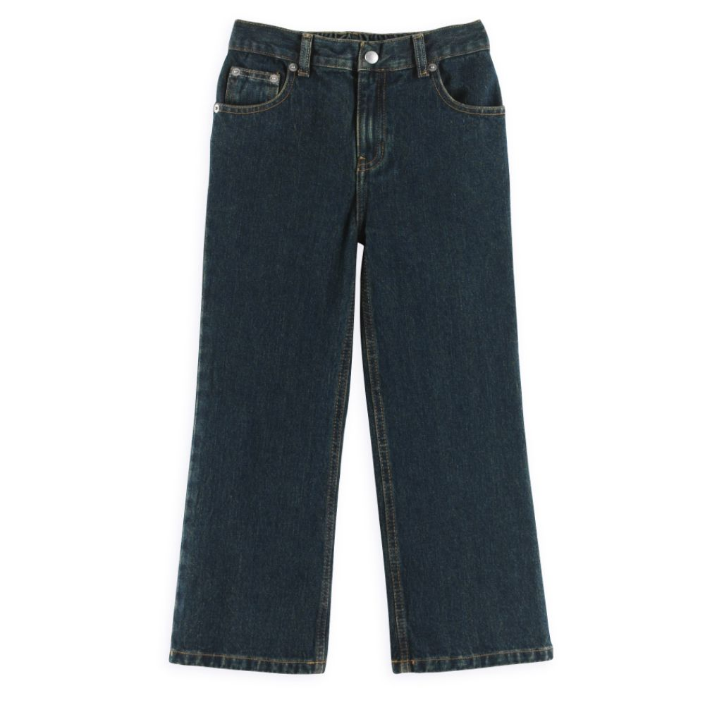 Sears has the best selection of Clothing in stock. Get the Clothing you want from the brands you love today at Sears.