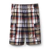Boys&#x20&#x3b;Shorts