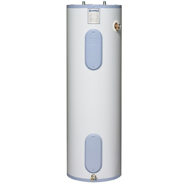 75 Gallon Gas Hot Water Heater