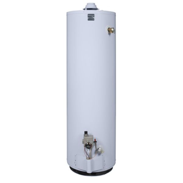Best prices on 50 gallon water heater natural gas in Heaters. Check out bizrate for great deals on Heaters from Rheem and Kenmore. Use bizrate's latest online