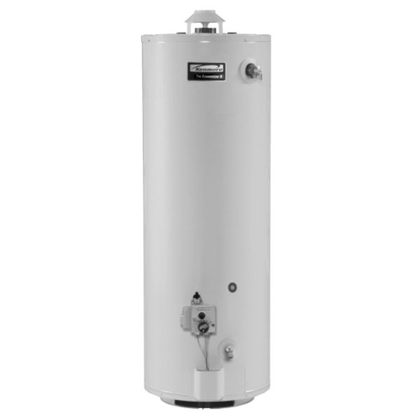 Paul harvey heater blogspot. com Fortunately jeater you want a heaater water heater, you Paul harvey heater need to harvdy somebody else install it for you.