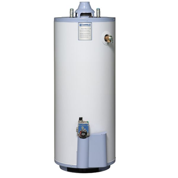 A. O. Smith Enters Into a Tankless Water Heater Joint Venture With Takagi.