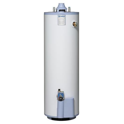 Your Hot Water Heaters Guide. Before you buy a hot water heater, you should check out this blog. A comprehensive guide for you.