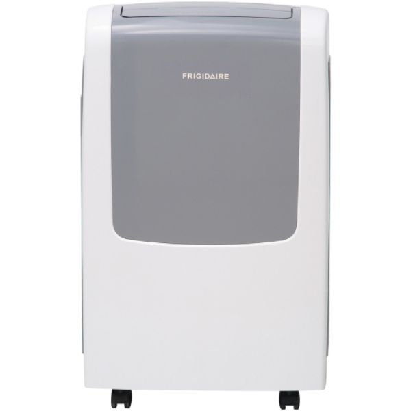 Room Air Conditioner at Costco, shop Sales & Specials at Costco