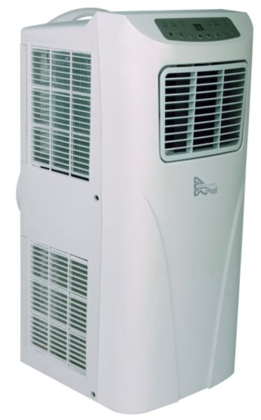 Shop for Window Air Conditioners Heating, Cooling + Air Quality Home Appliances Home Products and Promotions at Target. Find Window Air Conditioners Heating, Cooling