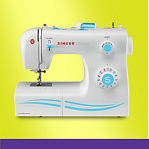 Singer Simple Sewing Machine, just $79.88