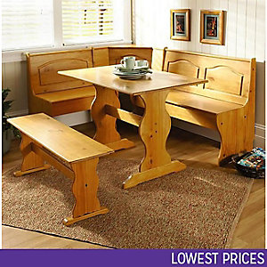 Dining furniture up to 30% off