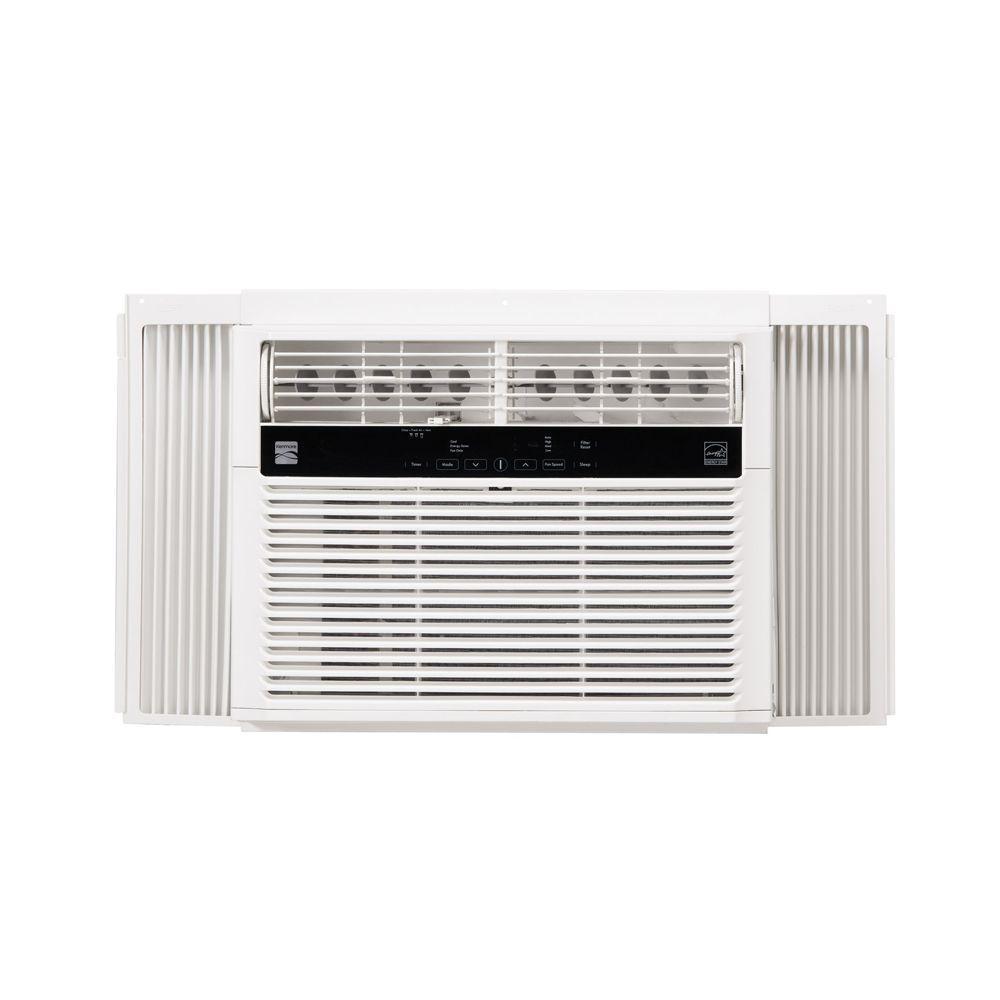 Images of Kenmore Heat Pump Reviews