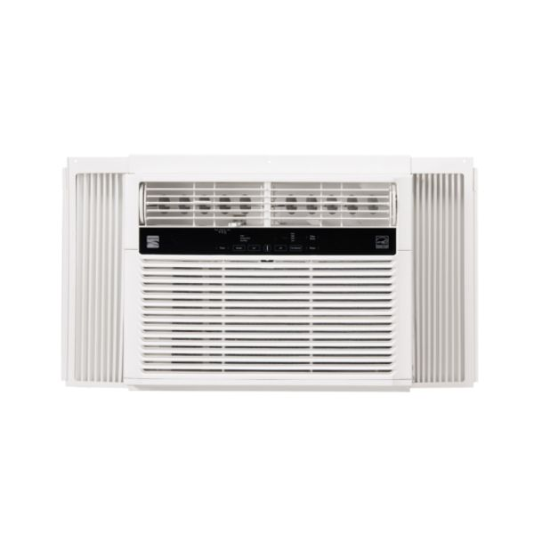 Soleus air conditioner is an exclusive unit product or air conditioner provided by better technology of air conditioning system. Its features provide high