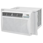 Air Conditioning (Window Unit) at Sears.com