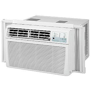 Portable Air Conditioner Single Room
