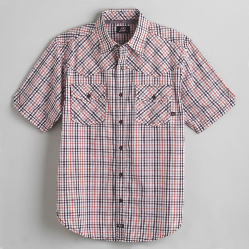 Fashion Clothing on Mens Fashion Shirts Ties On 1950 S Men S Fashion Clothing And