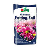 Potting&#x20&#x3b;Soil