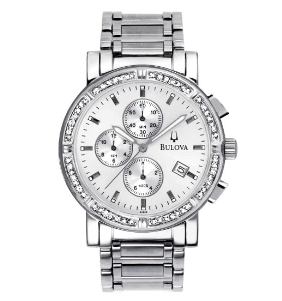 Why do watches have a number of jewels unadjusted? - Yahoo! Answers