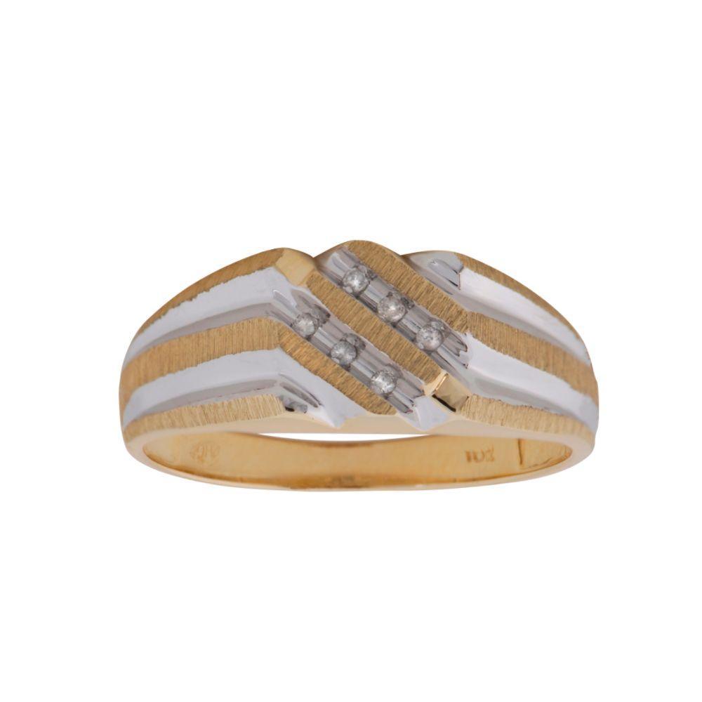 mens wedding rings at sears - 28 images - mens wedding bands