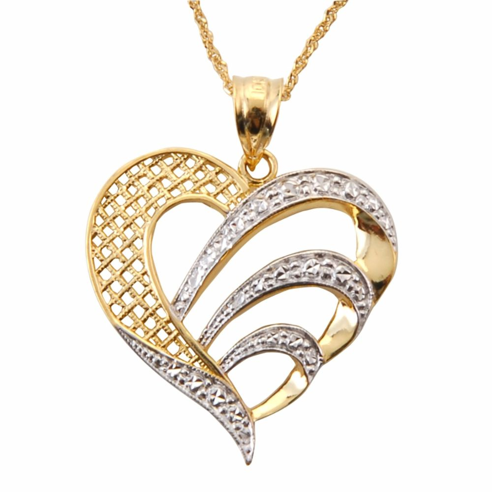 gold gold jewelry clearance sale
