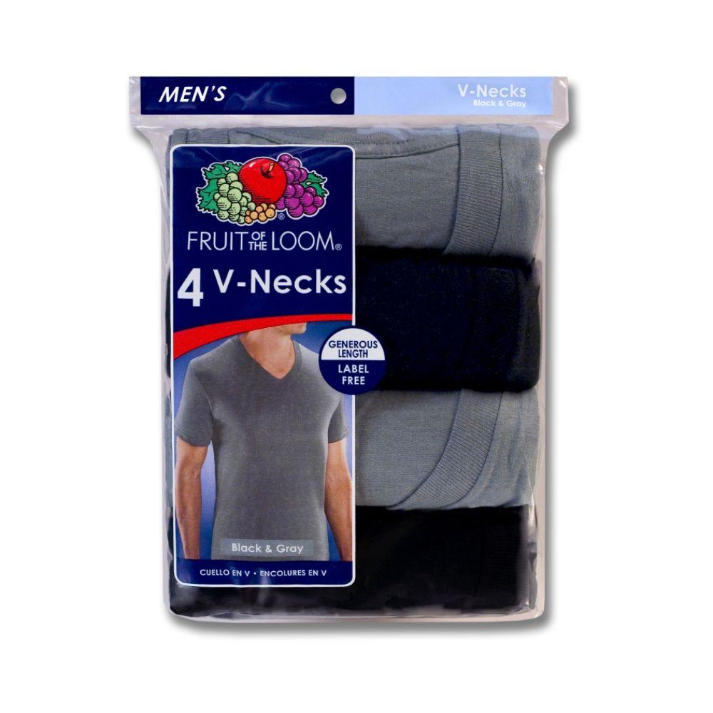 Underwear on Big Tall Men S Shirts   Sears Com   Plus Big Tall Crewneck  And Big