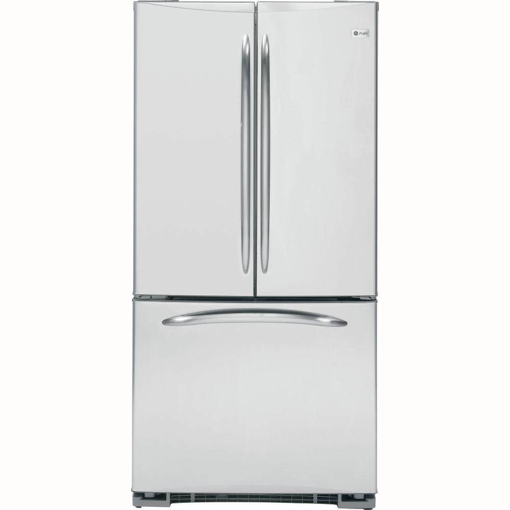 Ge Profile Refrigerator French Door Problems Pictures