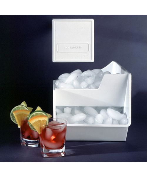 GE Electronic Icemaker Kit at Sears.com